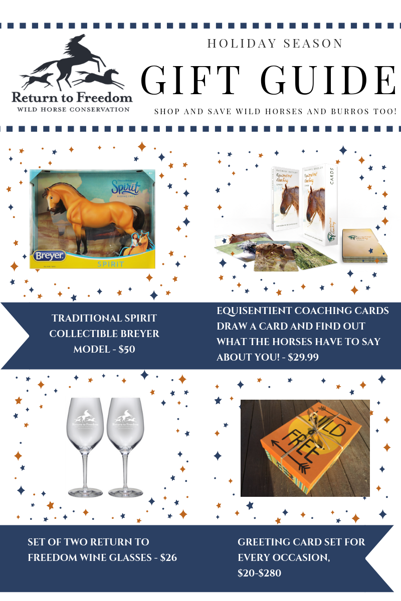 Gift Guide 2018 1