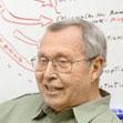 Dr. Jay Kirkpatrick