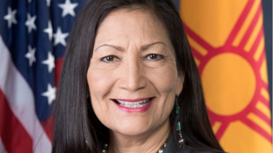 rep-haaland-official